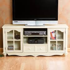 loading zoom tv stand p