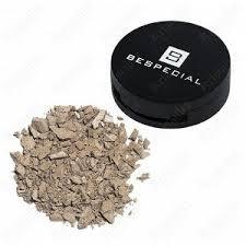 Crystal Star, <b>Гель для кожи Fung-Ex</b>, 1,5 жидкой унции (44 мл ...
