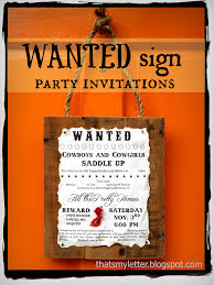 engrossing retirement party invitation template features party appealing email bachelorette party invitations