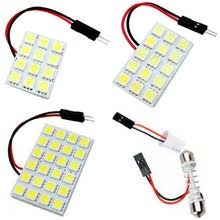 Buy <b>car</b> led interior ford fiesta and get free shipping on AliExpress.com