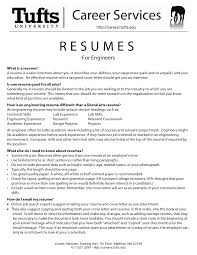 cover letter for biotechnology internship professional resume cover letter for biotechnology internship resume and cover letter writing for internships cover letter coaching cover