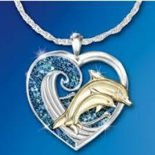 Exquisite Fashion Creativity 925 Sterling Silver Blue ... - Vova
