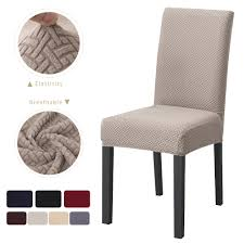 Special Offers cover for <b>dining chairs</b> list and get free shipping - a256
