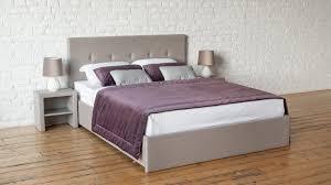 <b>Кровать</b> с подъемным механизмом MARTA NEW купить по цене ...