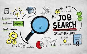 jobs for veterans real life job hunting the story of one real life job hunting the story of one veteran s career transition
