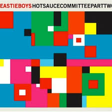 <b>Beastie Boys</b>: <b>Hot</b> Sauce Committee Part Two Album Review ...