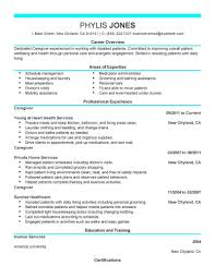 elderly caregiver resume sample best business template elderly caregiver resume objective elder caregiver resume home elderly caregiver resume sample 6074