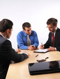 3 dumbest s job interview questions pinnacle marketing group 3 dumbest s job interview questions and what to ask instead