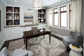 home office designs for two design ideas affordable on from with home decor liquidators amazing home office desk