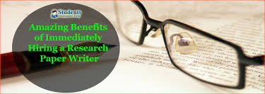 paper writer for hire Imhoff Custom Services Research Paper Service hire a writer online for students