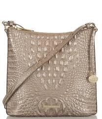 <b>Handbags</b>, <b>Purses</b> & Wallets | Dillard's