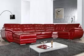 <b>Угловой</b> кожаный <b>диван</b>-кровать <b>Редфорд</b> (1L/R9030м8мR/L ...