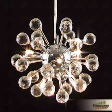 chandelier crystal light vintage ceiling art glass lighting 6 modern new art glass lighting fixtures