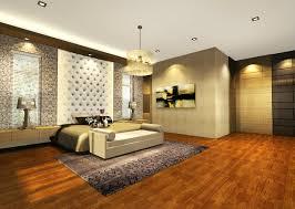 master bedroom feature wall: master bedroom feature wall d casa almyra johor bahru jb malaysia