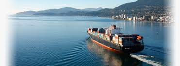 international trade and business comm jpg some people believe that international trade and communication with other countries is a positive trend while others think it is harmful to nations and