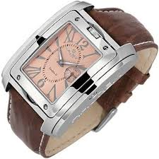 2015 Theme Vintage Watches 2015 images?q=tbn:ANd9GcQ