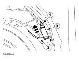 oldsmobile power window wiring diagram oldsmobile free image on lancer power window wiring diagram