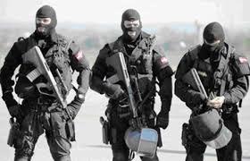 Борьба с терроризмом – ключевая задача мирового масштаба! Images?q=tbn:ANd9GcQXOBupkqjb6lfBam7BqP3lv_PGfD0p30Kxy5cuMZkSUDlKCaot