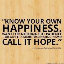 Jane Austen Crush on Pinterest | Jane Austen, Pride And Prejudice ... via Relatably.com