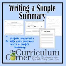 help summary writing is custom writing essay really safe executive summary report examples