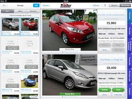 Auto Trader Oregon Auto Trade Related Keywords Amp Suggestions Auto Trade Long Tail