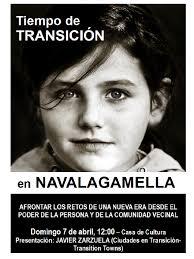 ... de Transición en Navalagamella (Madrid), a cargo de Javier Zarzuela. 7 de abril de 2013. 14/2/13 Crónicas del Curso oficial de Transición de Marbella - Encuentro%2520Navalagamella%25207%2520de%2520abril