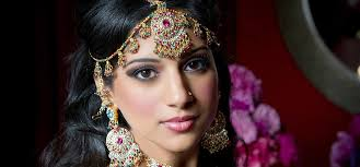 august 10 2016 inin in featured image best bridal makeup
