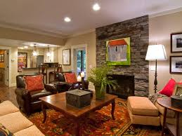 Lodge Living Room Decor Interior Design Easy On The Eye Pottery Barn Living Room Structure