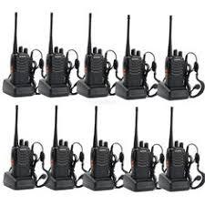 <b>Audio Adaptor</b> for Motorola GP328Plus to <b>2 PIN</b> GP88 for Motorola ...
