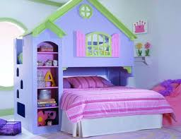 l kids bedroom furniture for girls violet mattress near wall mirror floating shelves storage blue paint wall displayed white bed frame storage ideas strap blue kids furniture wall