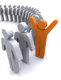 Pengumuman Hasil Tes Kompetensi Awal Calon Admin SDMT 2014