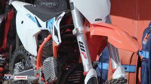 <b>2020</b> KTM SX-E 5 Intro | <b>New</b> Electric Motorcycle Minicycle | <b>Racer</b> X ...