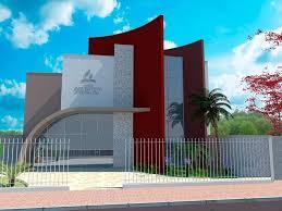 Resultado de imagem para imagens da igreja adventista