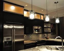excellent kitchen lighting ideas for a beautiful kitchen decozilla cabinet lighting excellent