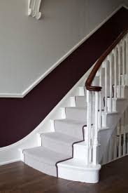 marvelous grey bedroom colors: marvelous grey and purple bedroom  best white paint farrow and ball