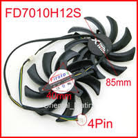 Wholesale Video Card Cooling Fan Replacement for Resale ...