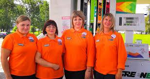 NNK Group Becomes <b>Fuel</b> Partner of EEF