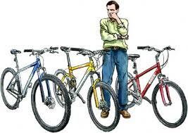 <b>Bicycle</b> Types: How to Pick the Best <b>Bike</b> for You - Century Cycles ...