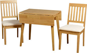 space dining table solutions amazing home design: amazing foldable dining chairs about remodel home decor ideas with