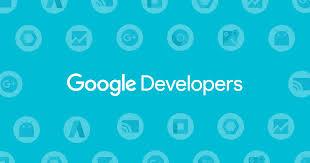 Python Strings | Python Education | Google Developers