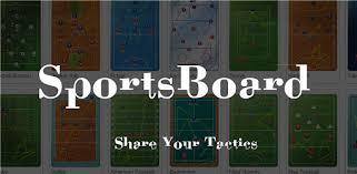 <b>Football Board</b> (Soccer) - Apps on Google Play