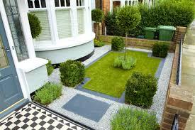 concrete backyard ideas