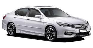 <b>Honda Accord</b> Price, Images, Colors & Reviews - CarWale