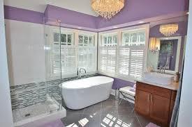 bathroom ideas maison valentina luxury bathrooms design purple bathroom ideas maison valentina luxury bathrooms purple bathroo