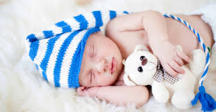 10 Great Things About Having A <b>Baby Boy</b> | BellyBelly