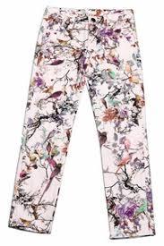 Детская одежда <b>Vitacci</b> - купить в интернет-магазине, <b>Vitacci</b> ...