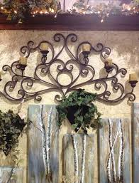 iron wall decor u love: love this wrought iron wall art if you know where i can order this