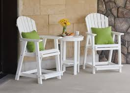 round back dining chairs poly furniture woodtex