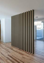 1000 ideas about office dividers on pinterest office partitions office room dividers and room dividers cheap office dividers