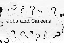 job or career which do you offer smartrecruiters job or career which do you offer smartrecruiters